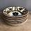 Thumbnail: Assiettes à fondue BOCH Kimono/set 6 de pièces - S285