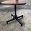 Thumbnail: Chaise de bureau style industriel - 786