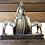 Thumbnail: Statuette céramique - 760