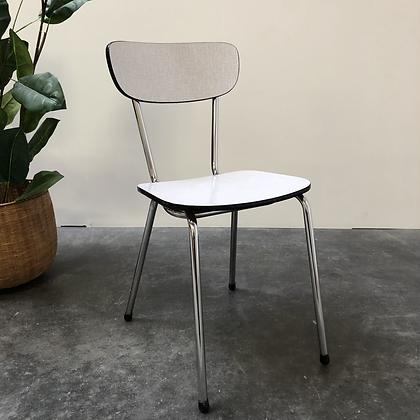 Chaise en Formica - C255