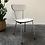 Thumbnail: Chaise en Formica - C255