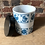 Thumbnail: Pot à épice vintage - 547