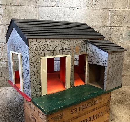 Maison de poupées - (C)680