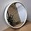 Thumbnail: Miroir rond - S427