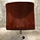 Thumbnail: Chaise style industriel Pagholz - 612