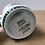 Thumbnail: Pot à lait BOCH Argenteuil - S299