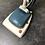 Thumbnail: Aspirateur vintage HOOVER 1960 - C324