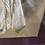 Thumbnail: Potrait au fusain/pastel signé, début 20ème - S065
