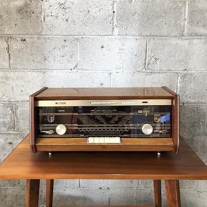 Radio Philips - 827