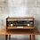 Thumbnail: Radio Philips - 827