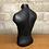 Thumbnail: Buste mannequin - 739