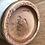 Thumbnail: Cruche en grès de Bouffioulx Jules Guerin - S330