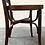 Thumbnail: Chaise en bois CAMBIER Ath - S344