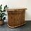 Thumbnail: Bar en bambou et Formica - C228