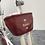 Thumbnail: Vélo d'appartement vintage - C423