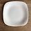 Thumbnail: Assiettes à desserts BOCH Séduction «Nicole» - S380