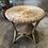 Thumbnail: Table basse en rotin - 798
