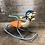Thumbnail: Cheval à bascule - 664