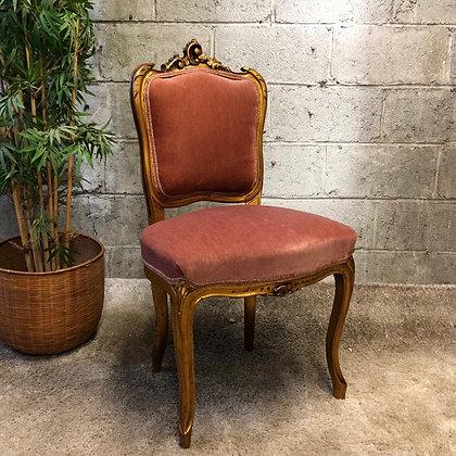 Chaise de style - 723