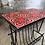 Thumbnail: Table bout de canapé - 821