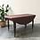 Thumbnail: Table en acajou d'époque Directoire - C336