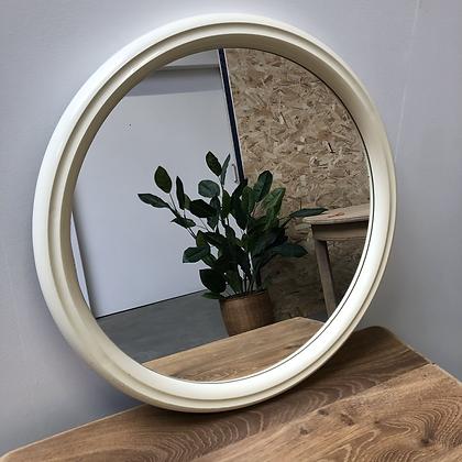 Miroir - S183