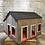 Thumbnail: Maison de poupées - (C)680