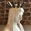 Thumbnail: Buste en platre religieux - S897