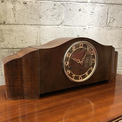 Horloge de buffet - 575