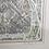 Thumbnail: Plan de Bruxelles Anne LERNOUT 1986 - S366