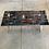 Thumbnail: Table basse en carreaux de céramique - 780