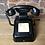 Thumbnail: Téléphone en Bakélite Siemens - 687