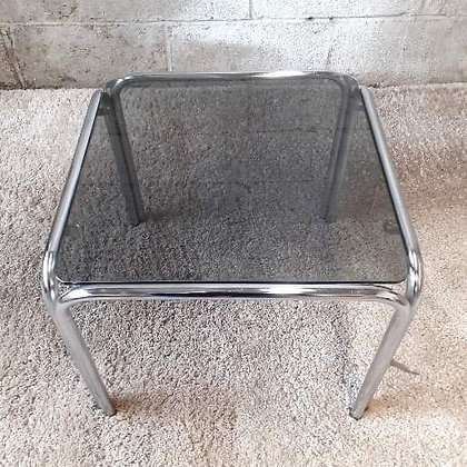 Table basse - 747