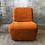 Thumbnail: Chauffeuse vintage - 715