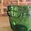 Thumbnail: Seau à glace en verre soufflé Chambord - 535