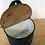 Thumbnail: Boîte à sel émaillé - S420