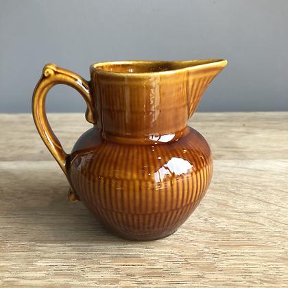 Pot à lait BOCH Saxe -S332