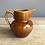 Thumbnail: Pot à lait BOCH Saxe -S332