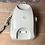 Thumbnail: Téléphone Siemens gris - 700