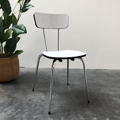 Chaise en Formica - C256
