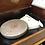 Thumbnail: Radio/tourne disque Philips - 862