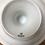 Thumbnail: Compotier en porcelaine Bareuther - S218