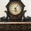 Thumbnail: Pendule époque Napoleon III - S018