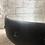 Thumbnail: Table basse vintage - S917