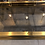 Thumbnail: Table en métal doré - 615