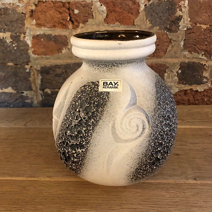 Vase céramique Bay Keramik - 726