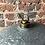 Thumbnail: Bouillotte de l'armée - 568