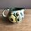 Thumbnail: Pot à lait BOCH In the Mood - S313