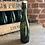 Thumbnail: Bouteille verre d'Herbatte Brasserie THYS - 527