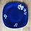 Thumbnail: Assiettes plates BOCH Séduction «Nicole» - S378
